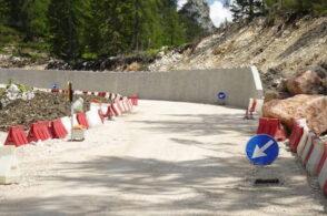 Rete stradale in provincia: via libera al piano da 1,1 milioni di euro