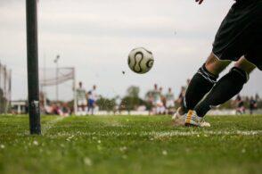 Bando per le associazioni sportive: 15mila euro a disposizione