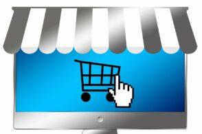 """""""Vetrina online"""", un portale per promuovere il commercio feltrino"""