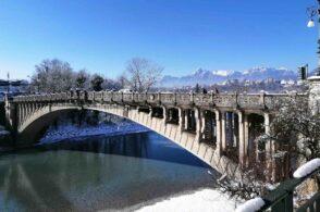 Borgo Piave sempre più social: apre anche la pagina Facebook