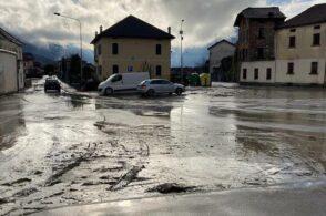 Aree di ammassamento in zone alluvionali: l'opposizione boccia il piano di Protezione Civile