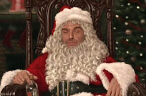 Da Santa Klaus a Santa Caos: la giungla dei (presunti) divieti