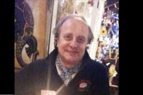 Sedico in lutto: se n'è andato Vito Masoch, il titolare del Maso