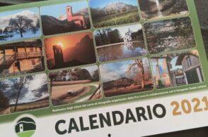 Castion in dodici mesi e altrettante fotografie: torna il calendario della Pro loco