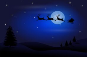 Cadore, Comelico, Val Boite: la tradizione del Natale nelle terre alte