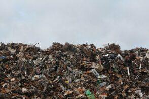Dalla Regione 340 mila euro per il ripristino ambientale dell'area ex Sap