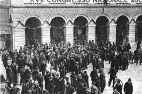 Cento anni fa nasceva il Partito Comunista. A Livorno anche 274 voti bellunesi
