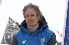 """Benetton: «Mondiali ispirati all'Expo, avranno l'effetto """"palla di neve""""»"""