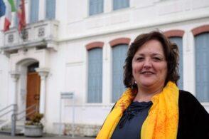 Mozione di censura al sindaco: «Ha offeso il nostro ruolo»