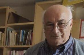 Diocesi in lutto: è morto don Tarsillo Bernardi