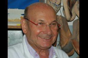 """Addio a Gianfranco Pittarel: il """"calzolaio del Papa"""""""