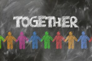 Servizi sociali più funzionali. Prende il via il progetto welfare per 46 Comuni bellunesi