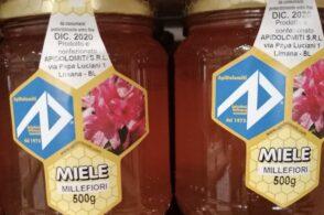 Il miele made in Belluno si allarga: sarà potenziata la rete di vendita sul territorio