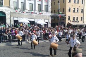 Anche il 2021 senza penne nere: l'adunata di Rimini slitta di un anno
