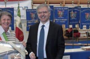 «Persona umile e legata a Belluno». Il ministro Franco secondo l'amico d'infanzia