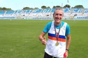 Centro sportivo italiano: Dante Passuello eletto a livello regionale