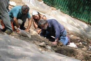 Fondazione Angelini: 30 anni di cultura della montagna