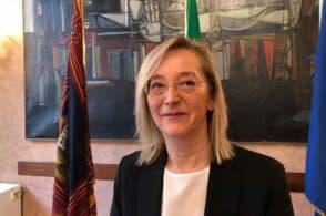 Ulss, Carraro nuova direttrice generale: «La donna delle Olimpiadi»