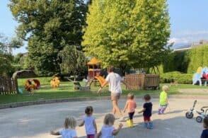 Nuovo progetto per i ragazzi autistici: il Centro Aliante è pronto a volare