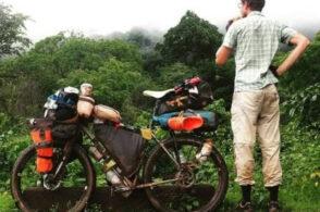 I turisti arriveranno in bicicletta: Belluno è pronta?