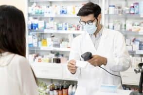 Farmacia senza internet. Tim risponde a Federfarma: «Intervento come da contratto»
