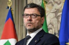 Acc, sindacati: «Subito incontro con ministro Giorgetti»