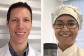 """Bellunesi odontologia"": apre uno studio dentistico in Brasile"