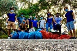 """""""Love your environment, take care of it!"""": bilancio di successo"""
