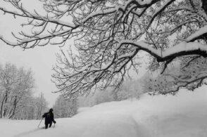Il glossario della neve apre le porte virtuali dei musei dolomitici