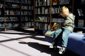 Ritorna Fantalibrando: racconti, spettacoli e giochi letterari per far crescere i piccoli lettori