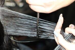 Domenica arancione: parrucchieri aperti per l'ultimo taglio
