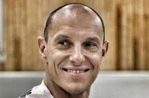 Comitato paralimpico: Davide Giozet è il nuovo delegato provinciale