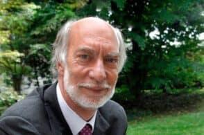 L'avvocato Paniz e il vitalizio a Formigoni: «Un atto di giustizia»