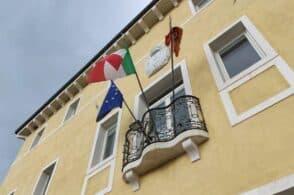 Piccole imprese del territorio: il Comune eroga 40mila euro