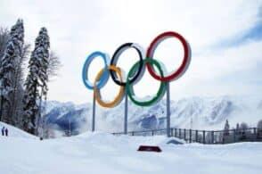 «Olimpiadi, occasione unica per dare infrastrutture al territorio»