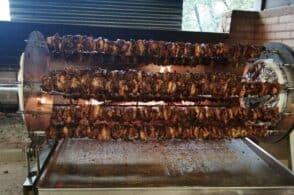 Festa patronale di San Gottardo: tornano i piatti della tradizione