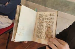Feltre omaggia Daniello Tomitano: verrà stampato il suo manoscritto del '600