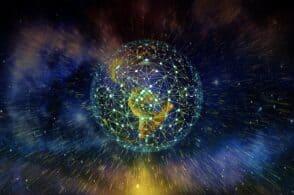 Presente e futuro in un forum internazionale: Cortina al centro del mondo digitale