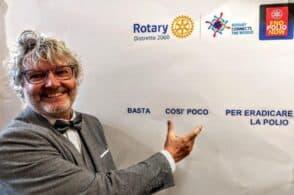 Rotary, tre borse di studio nel ricordo di Rudi De Gasperin
