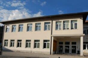 Ricostruzione della scuola di Mugnai, al via la progettazione definitiva