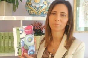 Manager nel settore farmaceutico e scrittrice: l'esordio letterario di Barbara Chiarandà