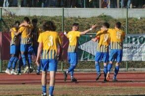 Tripla trasferta in D: Caldiero-Belluno ha contorni da playoff
