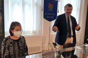 L'arte è donna: Palazzo Fulcis accoglie la pittura al femminile