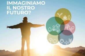 """""""Green Deal 2030"""", entra nel vivo il progetto per costruire il futuro del Cadore"""