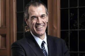 Ripartenza sotto i riflettori: Carlo Cottarelli spiega il Next Generation