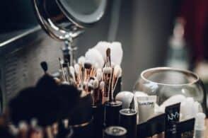 Laboratori di bellezza per le donne malate di tumore: online con il Centro Consorzi