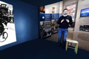 Viaggio tra i mestieri dell'emigrazione: il MiM apre la nuova sala virtuale