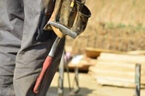 «Materie prime: il rincaro dei prezzi rischia di frenare la ripartenza»