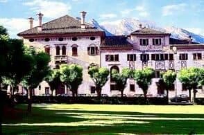 Fotografie nella dimora nobiliare: parte il corso a Villa Crotta-De Manzoni
