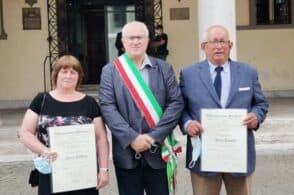 Zanella e Gallina: i presidenti delle Pro loco sono Cavalieri della Repubblica